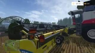 Farming Simulator 16 for PC Download