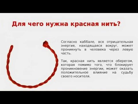 Красная нить на правой руке у Путина где обычно были часы? Red Thread In The Right Hand Of Putin