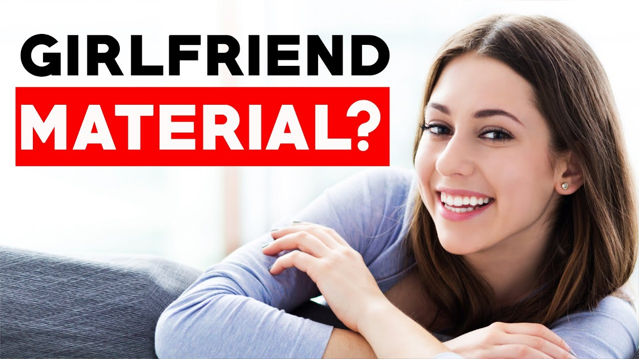Get ex girlfriend back after 6 months