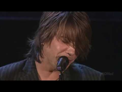 Goo Goo Dolls - 12 - Name - Live at Red Rocks
