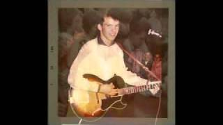 Bobby Vee and The Shadows Tribute - Suzie Baby