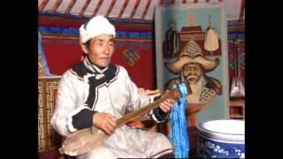 Монгол тууль баримтат кино