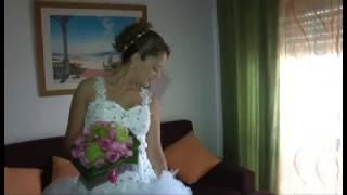 Casamento de Mara e Pedro  - Fotolustre