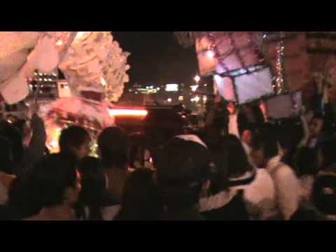 Rồng xuất hiện tại Đà Lạt 4.MPG