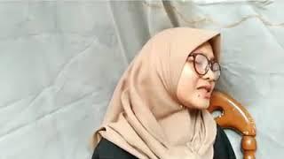 Video (SUARA MERDU GADIS ACEH)Cover Rialdoni by Nazia Marwiana download MP3, 3GP, MP4, WEBM, AVI, FLV Agustus 2018