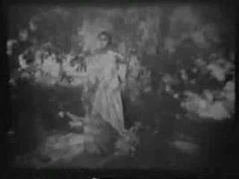 kanan devi..kuch yaad rahey tau..film 'jawab' 1942