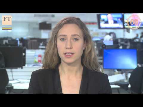 Netanyahu's US Congress speech and Boston bombing trial   FirstFT