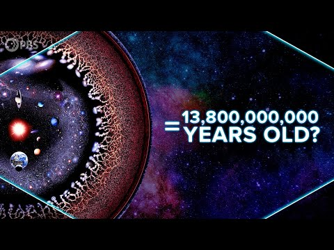 how-we-know-the-universe-is-ancient