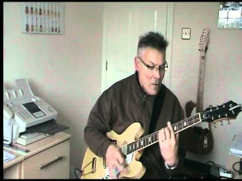 Amy Winehouse Chords amp Tabs  Ultimate Guitar Archive