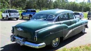 1952 Buick Riviera Used Cars Pine River MN
