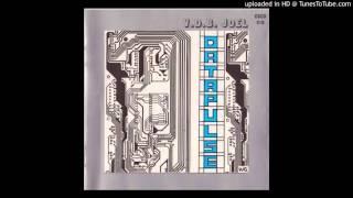 Joel Vandroogenbroeck - Dead End