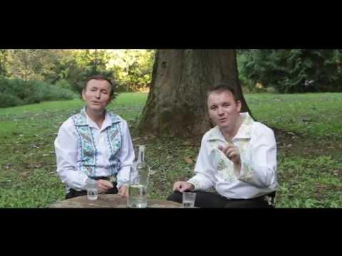 Mile Povan si Lele Craciunescu - Nu mai stii cine ti-e prieten