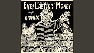 everlasting-money