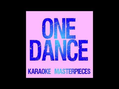 One Dance (Originally by Drake feat. Wizkid & Kyla) [Instrumental Karaoke] COVER + Drum Loop