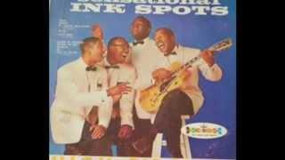 The sensational Ink Spots: Ida (Crown Records)