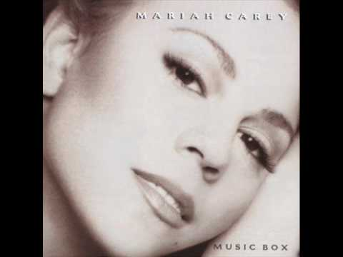 Mariah Carey - Without you - Panflute