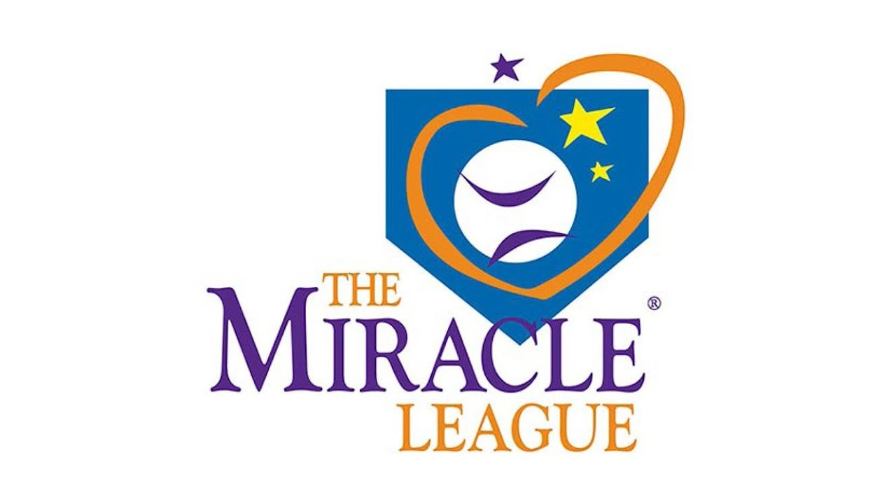 Miracle League of the Lehigh Valley - Shake It Off