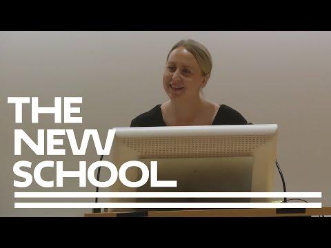The New School Graduate Expo & Open House - Explore Parsons | The New School