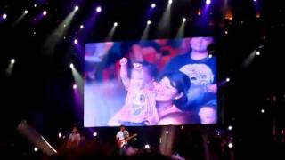 Power Station 动力火车 Live at Sunway Surf Beach, Malaysia Part 18/21