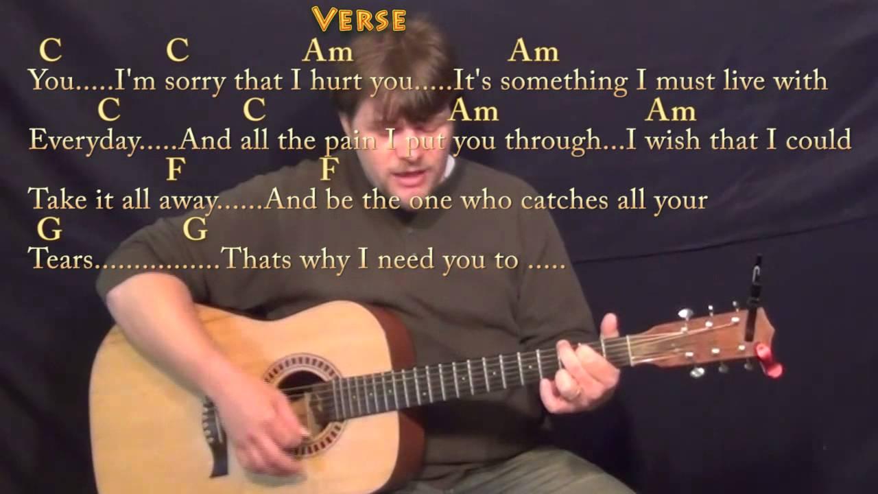 Hoobastank - The Reason Lyrics | MetroLyrics