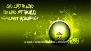 YouTube   Liên Khúc Nhạc Chế Trong Tù 05 06 Listen Only