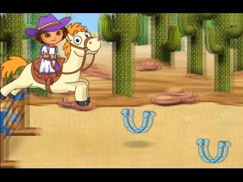 Даша игра #5 (даша на роликах) девочка мальчик бесплатно онлайн.