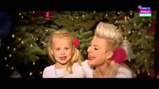 Piękni i Młodzi - To nasze Święta (Disco Polo Music)