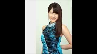 人気アイドルグループ「AKB48」の入山杏奈さんが、10月スタートの連続ド...
