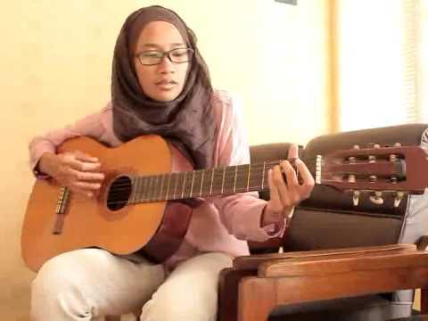 IWAN FALS - Belum Ada Judul (cover by Senja) #netmovement