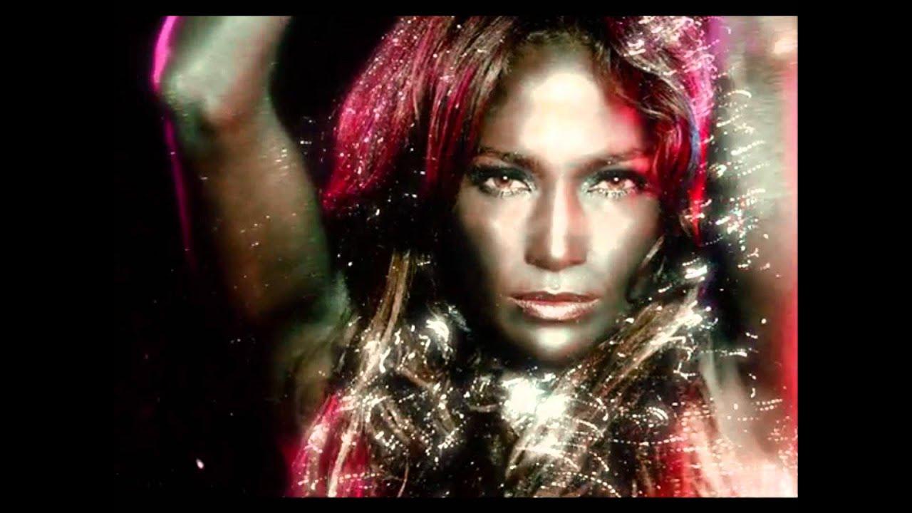 Jennifer Lopez Ringtones
