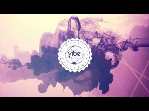 Raiza Biza - Smoke (Prod. Jay Knight) [Free DL]