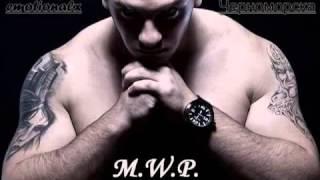 Mw.p. feat. Dim4ou - Chernomorska