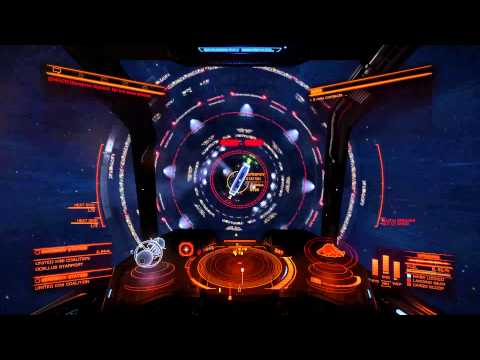 Frameshift игры