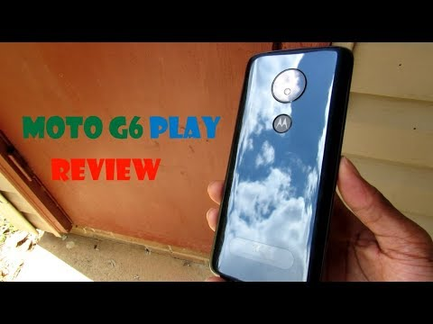 moto-g6-play-review:-one-of-the-best-budget-smartphones-for-2018!-(unlocked-version)