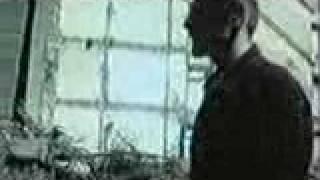 Liroy - Scyzoryk - Alboom 1995