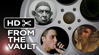 MovieClips Picks - The Passion of Joan of Arc, 8 Mile, The Spongebob Squarepants Movie HD Movie