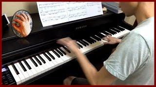 Kyle Landry - Morning Melodies