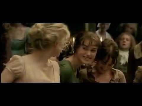 Trailer do filme Irmãs em Dois Estágios