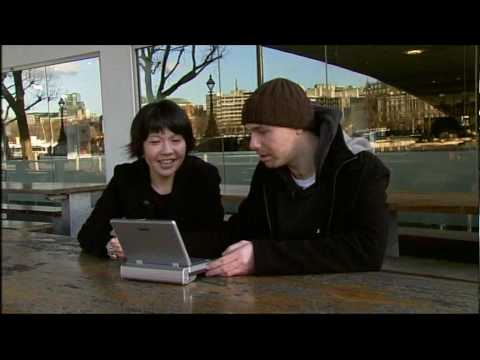 karl-pilkington-on-the-culture-show-(2-feb-2008)
