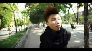[HD MV] Thu Cuối  (Remix) -  Mr.T ft Yanbi & Hằng BingBoong [HD 1080p]