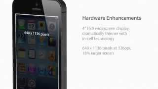 Easy way of winning a free iPhone 5! Thumbnail