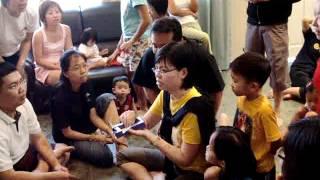 Download Video 20071109-taboo3.MPG MP3 3GP MP4