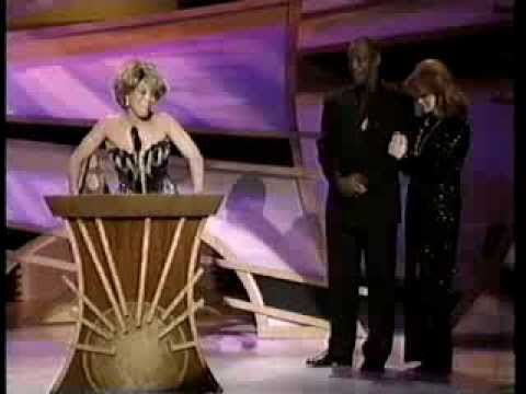 1993 Essence Awards mp3
