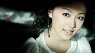 Morning Musume - Nanchatte Renai (Kusumi Koharu Ver.)
