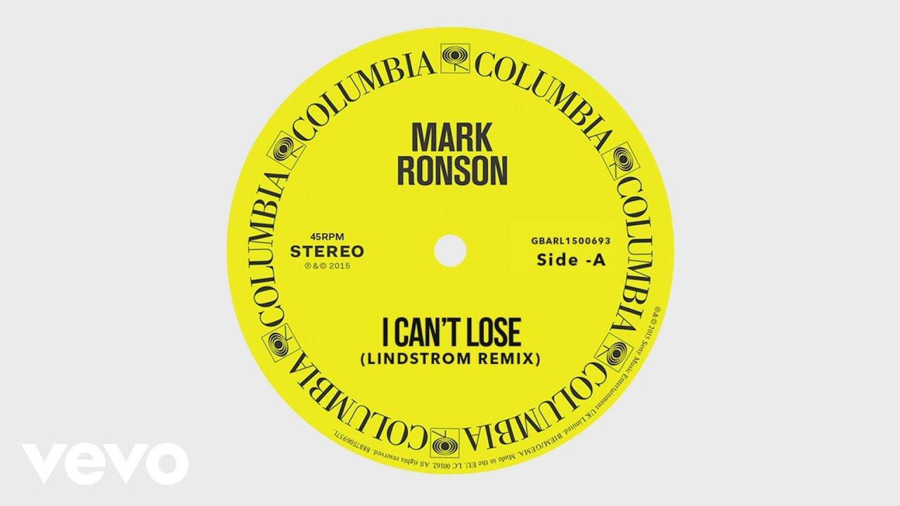 mark-ronson-i-can-t-lose-lindstrom-remix-audio-ft-keyone-starr-markronsonvevo