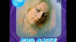 Pro Arte - Jasmina (HQ)
