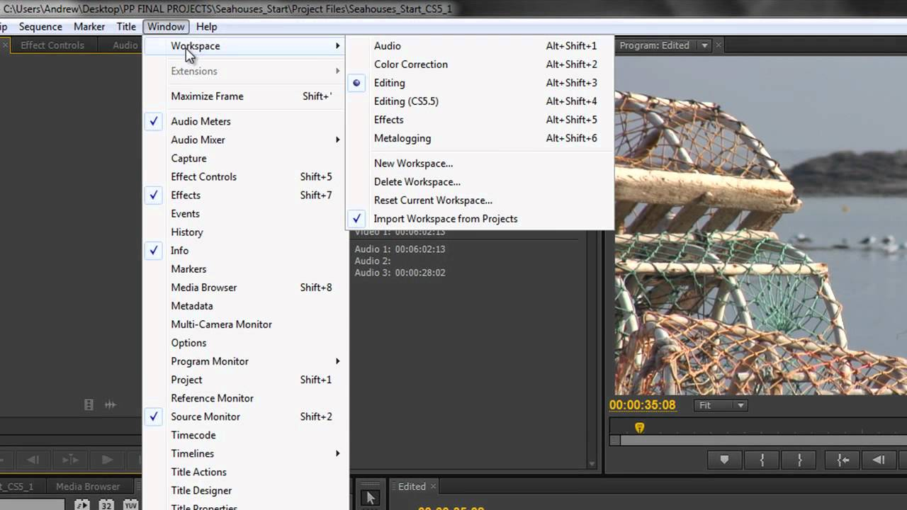 adobe premiere cs6 free download utorrent