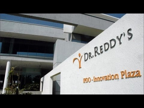Dr Reddy | To Market Three Amgen Drugs in India