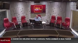 Rádio Tupi Ao Vivo