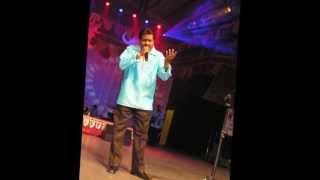 Rohan Boodoo-Tumne Sataya Tumne Rulaya